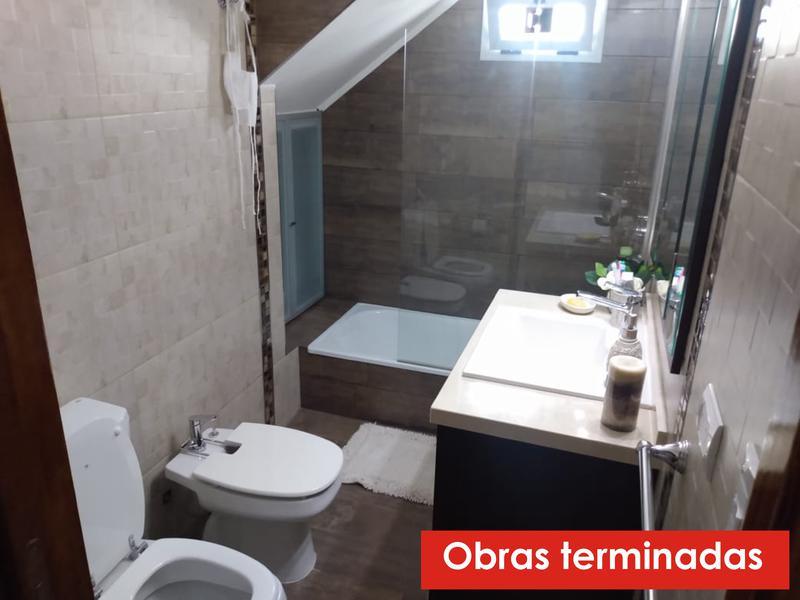 Foto Edificio en Moron Sur Mariano Moreno 400 número 5