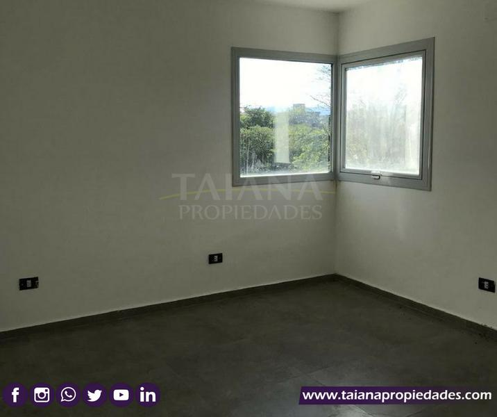 Foto Barrio Privado en Villa Catalina Villa Catalina| Rio Ceballos número 8