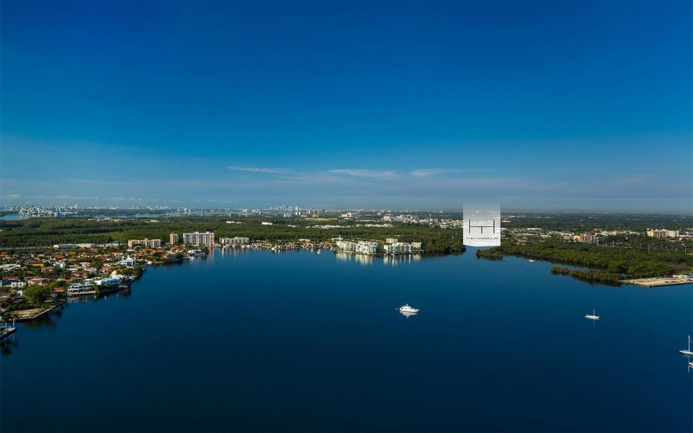 Foto Edificio en Aventura Biscayne Boulevard 16385 - Miami número 6