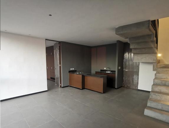 Foto Condominio en Montes de Ame Montes de Ame número 6
