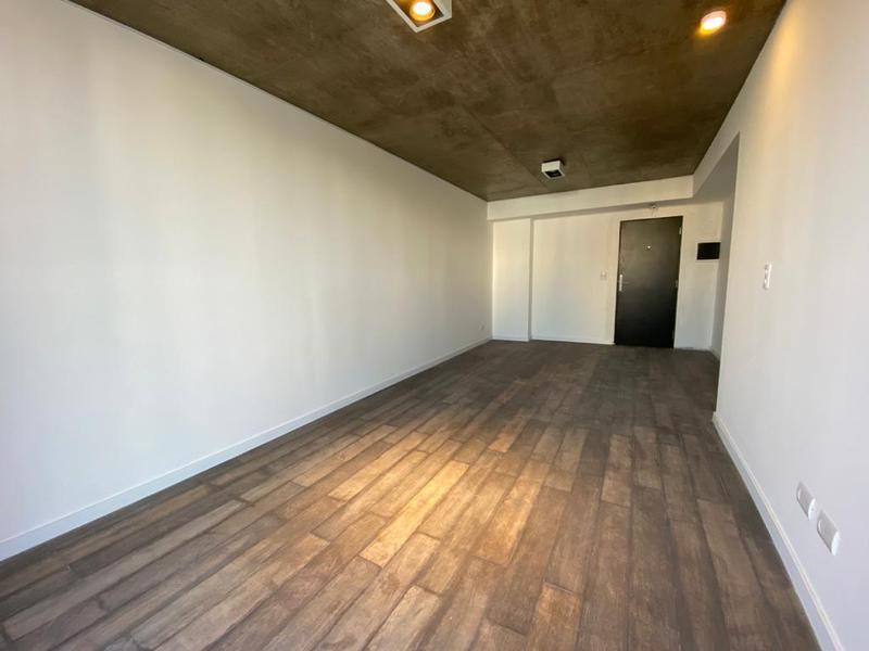 Foto Edificio en Centro Mendoza 2267 número 9