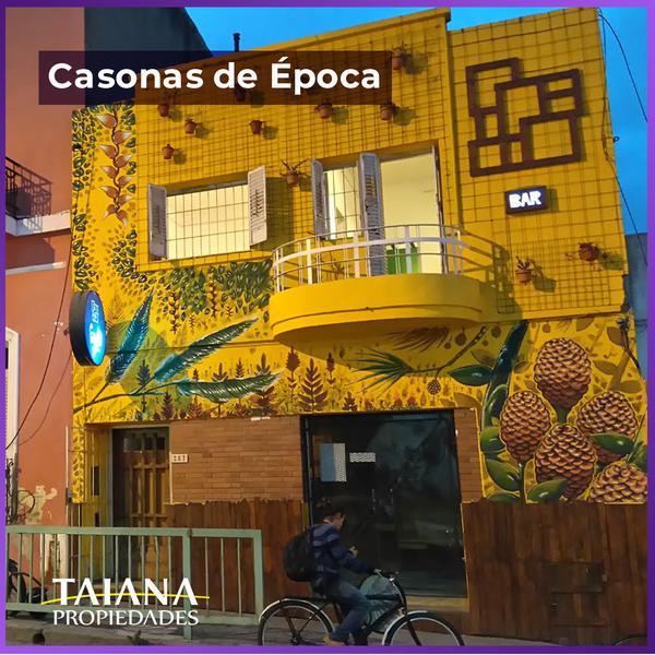 Foto Edificio en Nueva Cordoba             Lanin 9-Fructuoso Rivera 150           número 30