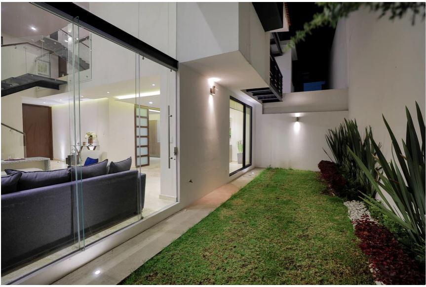 Foto Condominio en Lomas Verdes Desarrollo de lujo para entrega inmediata!! número 17