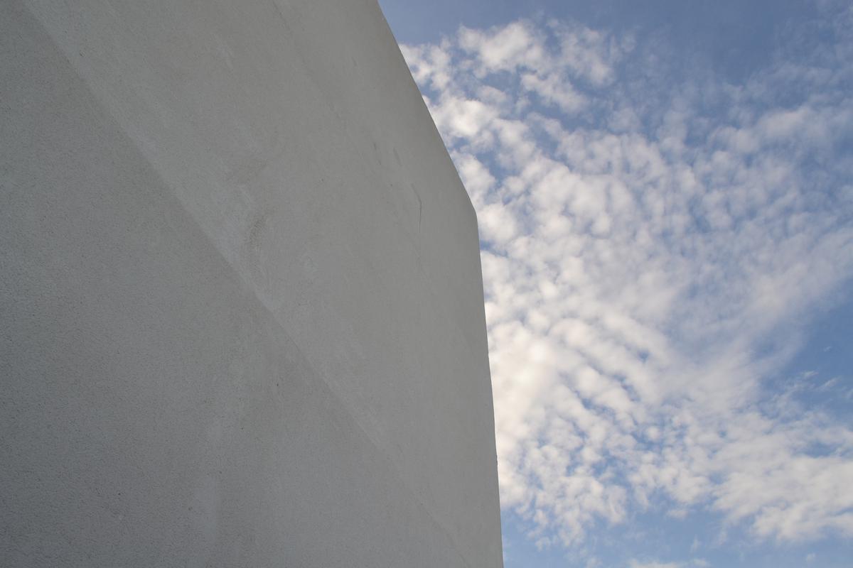 Foto Edificio en Santa Fe AVENIDA GALICIA 2100 número 20