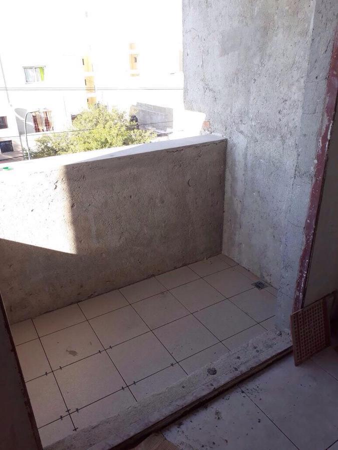 Foto Edificio en General Pueyrredon Roma 1300 número 4