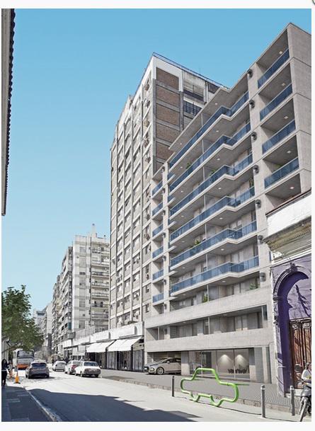 Foto  en Centro MITRE 529