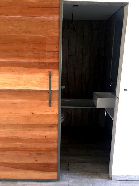 Foto Condominio en Villa Luro Pizarro al 5500 número 9