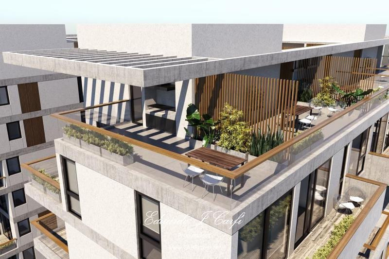 Foto Edificio en Ituzaingó Centro Paulino Rojas 550 número 5