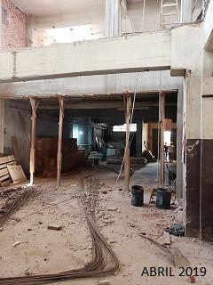 Foto Condominio Industrial en Florida Fournier 3629, Florida número 29