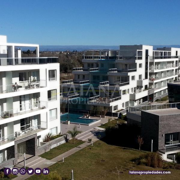 Foto Barrio Privado en Cordoba Capital Bunge 4450| Fontanas del Sur  número 14