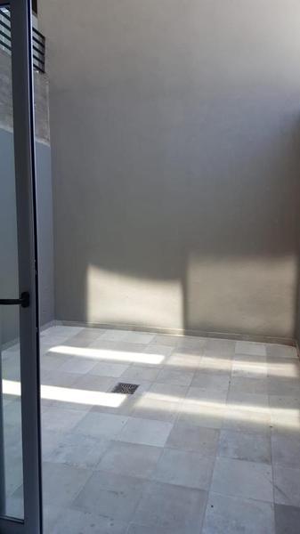 Foto Edificio en Villa Luro Pola al 569 número 24