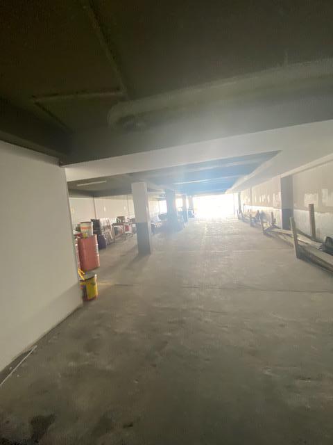 Foto Edificio en Mataderos Pieres 943 número 3