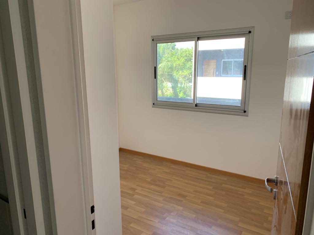 Foto Condominio en Villa De Mayo A metros de Av. San Martín, el Club Indu y a 200 metros de la R 202 número 27