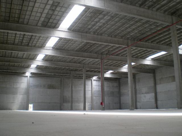 Foto Condominio Industrial en Area de Promoción El Triángulo EEUU N  1349 número 5