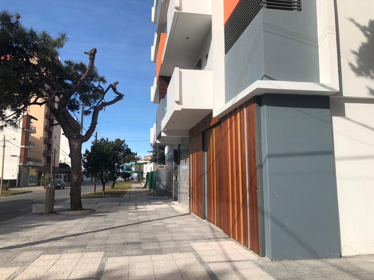 Foto Edificio en San Bernardo Del Tuyu Hernandarias 180 número 5