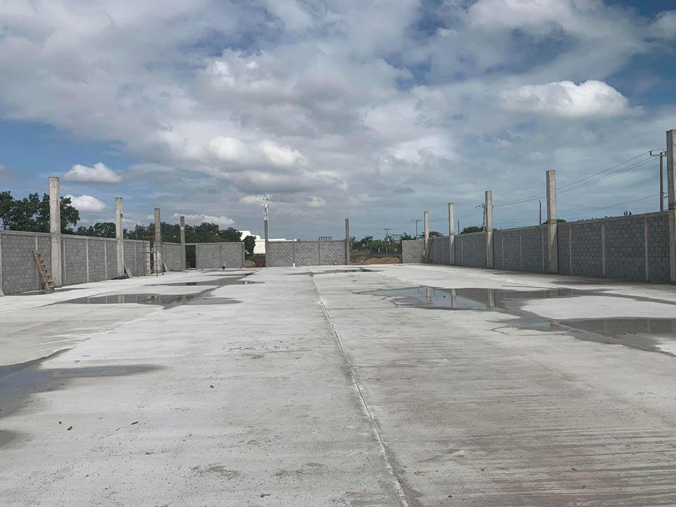 Foto Comercial en Altamira Altamira, Tamaulipas número 31