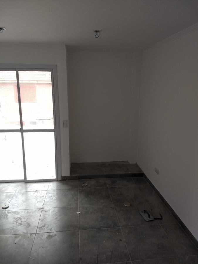 Foto Condominio en Costa Azul Catamarca 3659 número 18