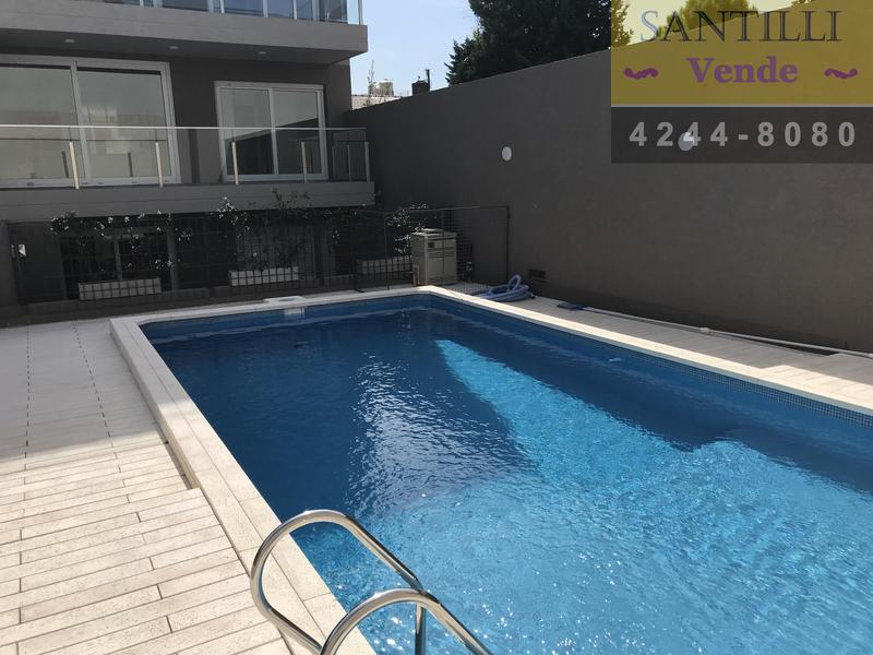 Foto Departamento en Venta en  Lomas de Zamora Oeste,  Lomas De Zamora  Saavedra 454 2 C