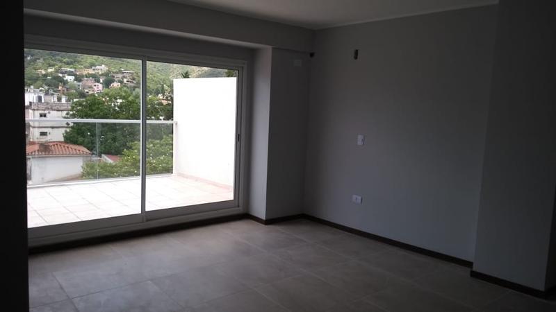 Foto Edificio en Villa Carlos Paz Tupungato 150 número 9