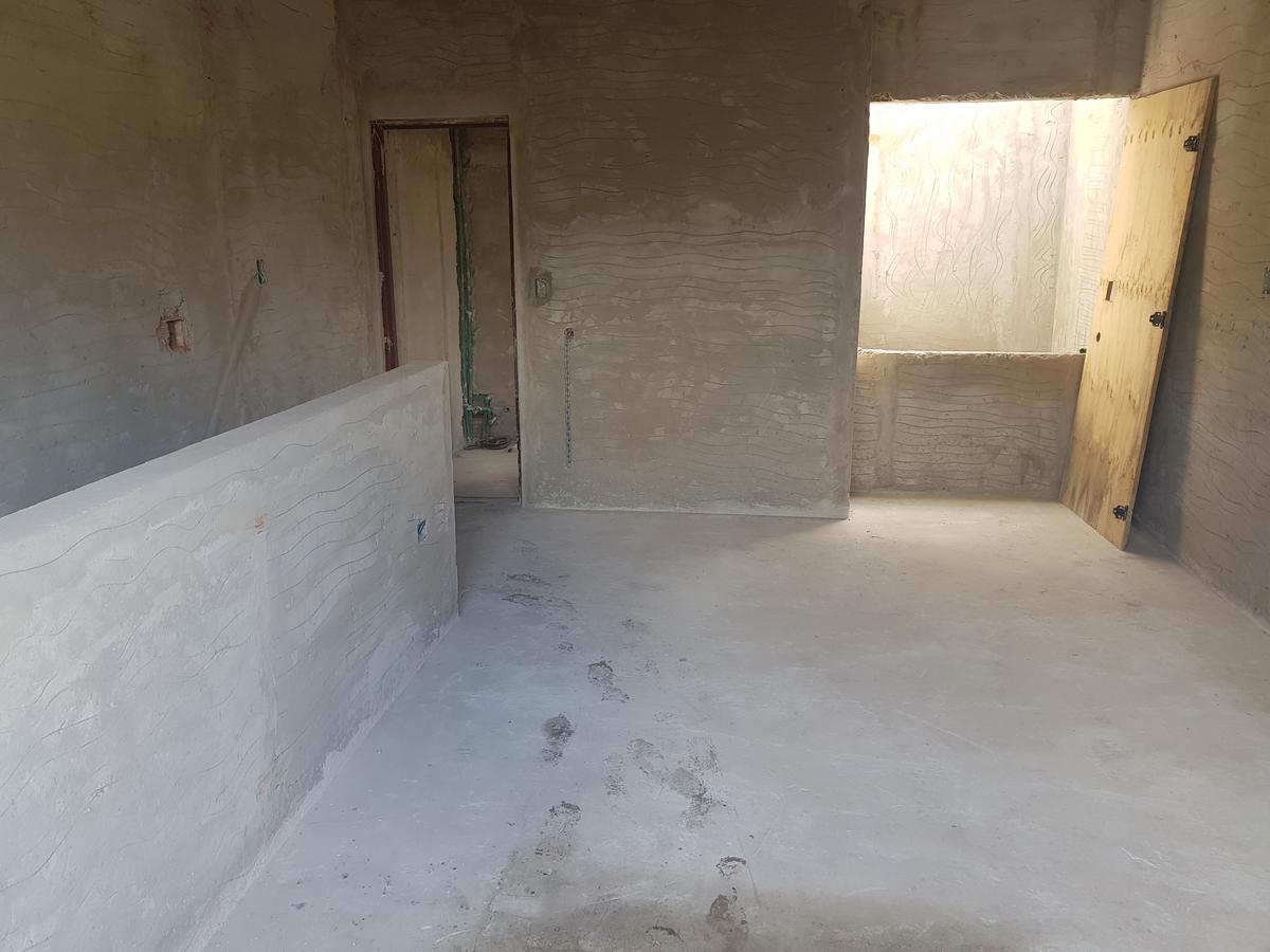 Foto Condominio en San Miguel Azcuenaga 728 número 15