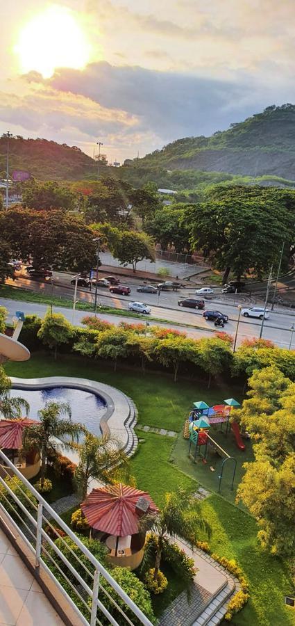 Foto Condominio en Norte de Guayaquil Ceibos número 8