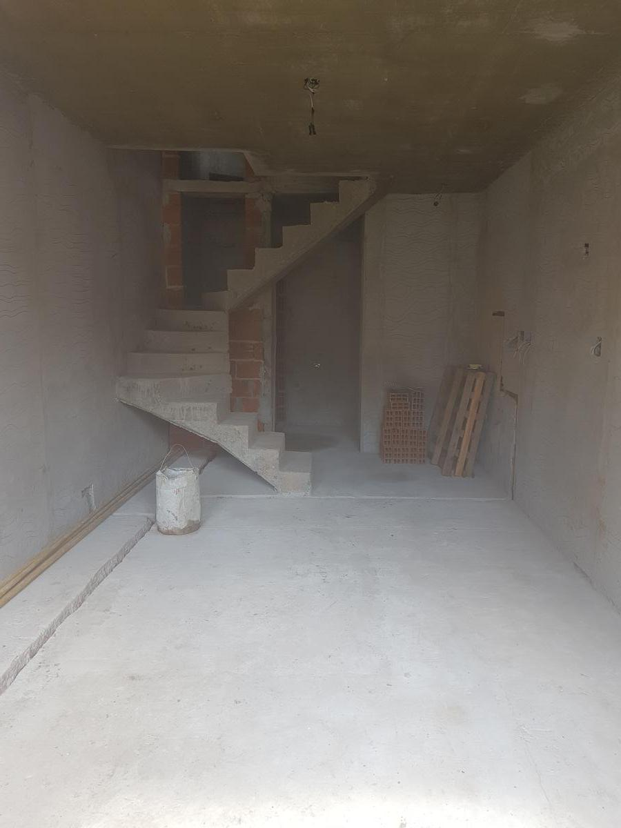 Foto Condominio en San Miguel Azcuenaga 728 número 8