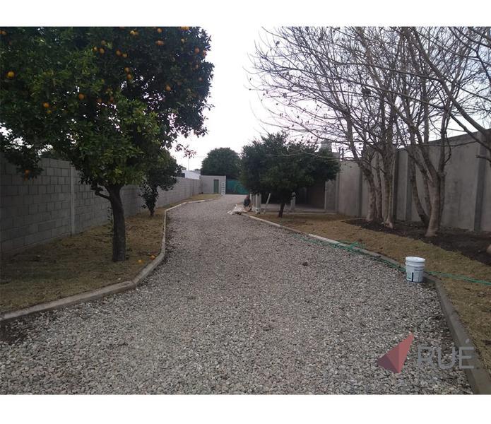 Foto Casa en Venta en  San Fernando,  Cordoba  Housing Zona Sur Dúplex en Venta dos dormitorios. con Cochera. POSESIÓN INMEDIATA