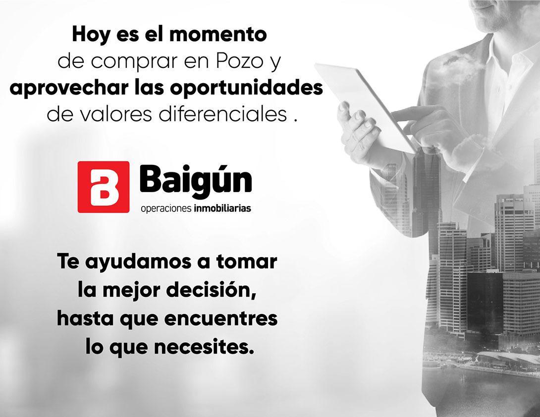 Belgrano Essence