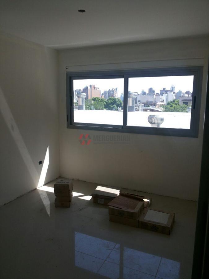 Foto Edificio en Nueva Cordoba AV. PUEYRREDON AL 200 numero 6