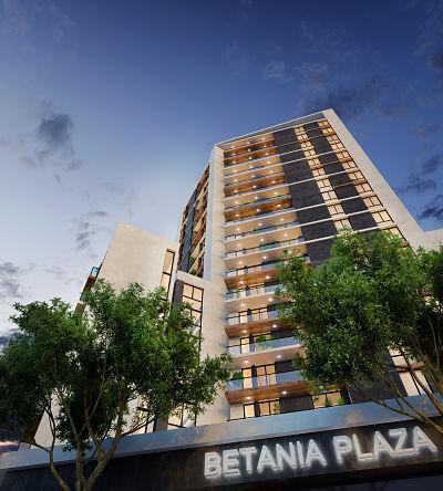 Foto Edificio en Nueva Cordoba Betania Plaza| Ambrosio Olmos 1090 número 7