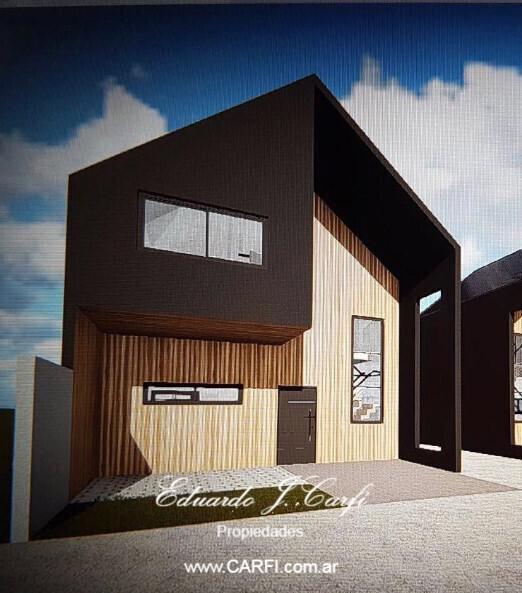 Foto Condominio en Ituzaingó Norte Chilavert 331 número 4