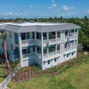 Foto Condominio en Monroe Maison Residences Islamorada,  Florida 33036 número 23