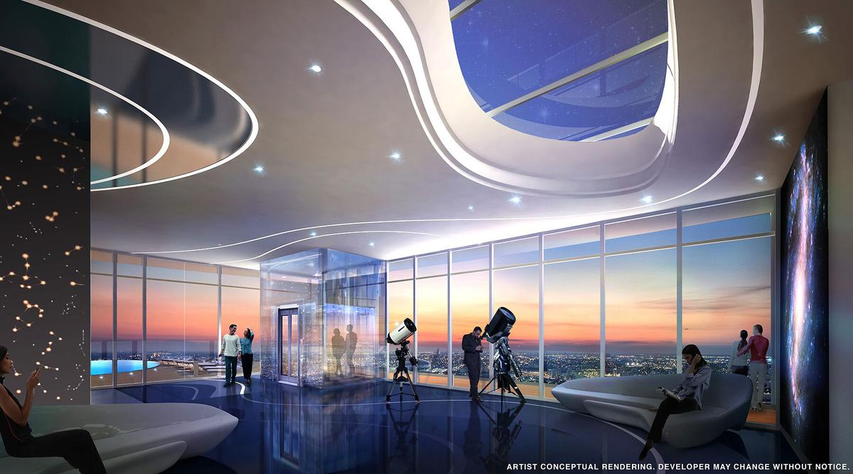 Foto Edificio en Miami-dade MIAMI número 3
