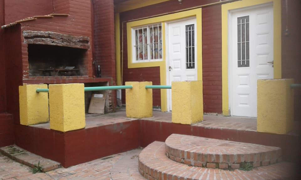 Foto Otro en Villa Cura Brochero Complejo Los Querubines Villa Cura Brochero Córdoba número 2