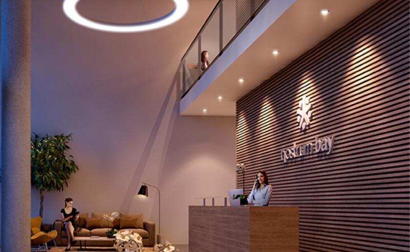 Foto Departamento en Venta en  Centro (Montevideo),  Montevideo  Apartamentos  de 2 Dormitorios en Venta