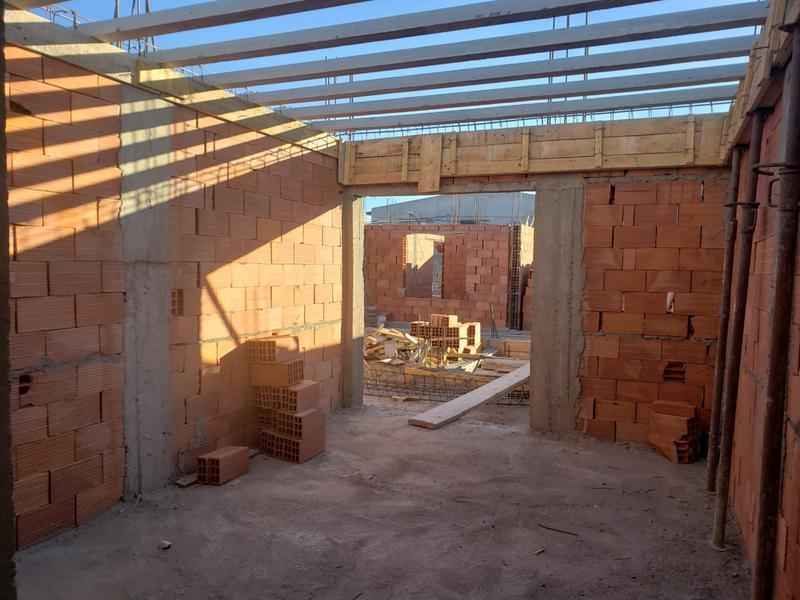 Foto Edificio en Neuquen CORRENTOSO 538 número 7