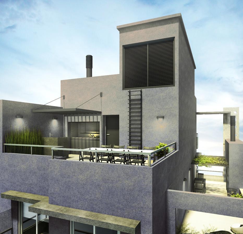 Foto Edificio en Quilmes RODOLFO LÓPEZ 33 número 2