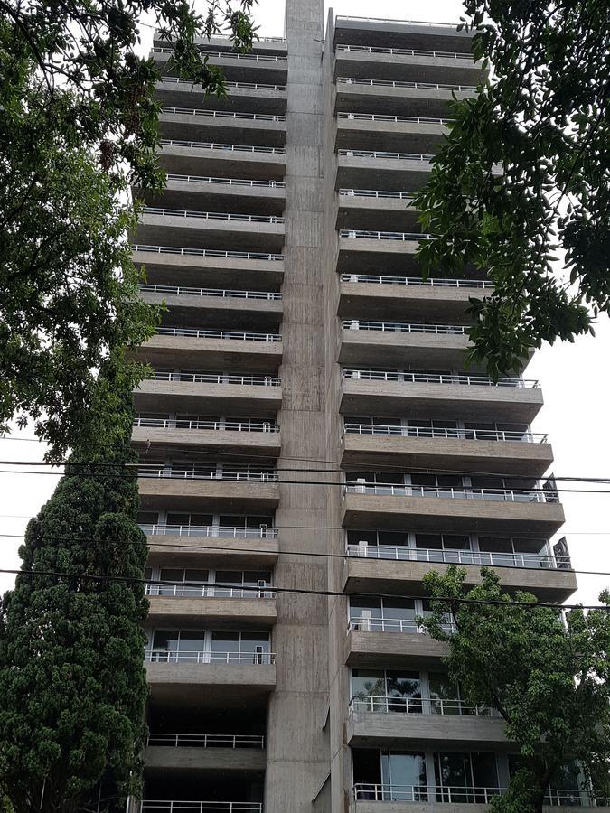 Foto Edificio en Arroyito Olive 900 número 17