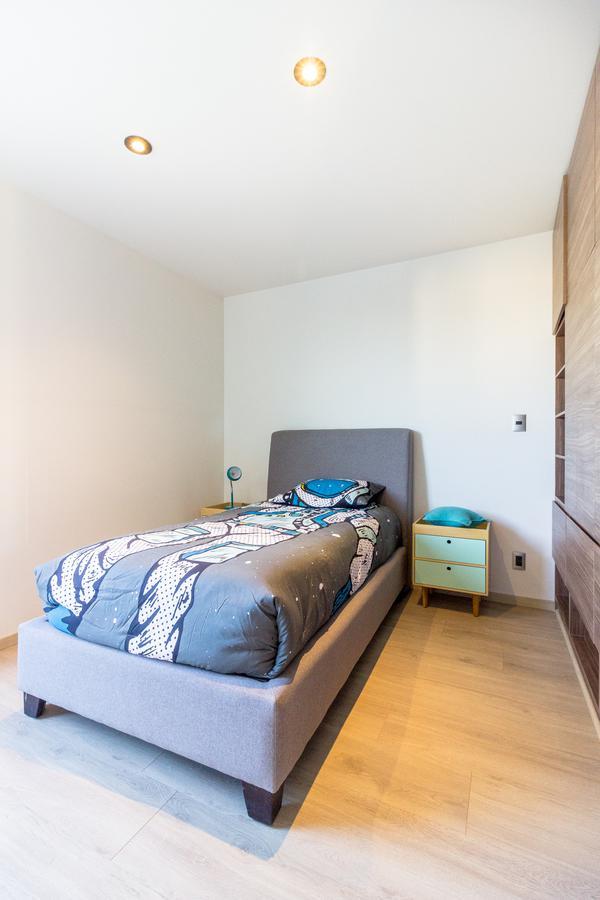 Foto Condominio en San Mateo Atenco Centro VENTA DE CANSAS HOUSING CHAPULTEPEC,  número 18