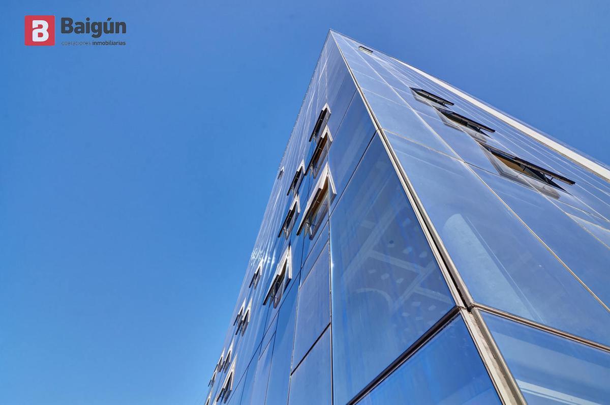 Foto Edificio de oficinas en Centro (Capital Federal) Av. Corrientes y Paraná número 8