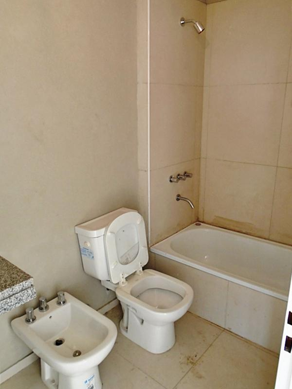 Foto Condominio en San Isidro Blas Parera 300 número 20