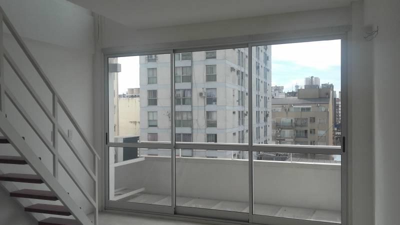Foto Edificio en Monserrat Entre Rios 654 número 4