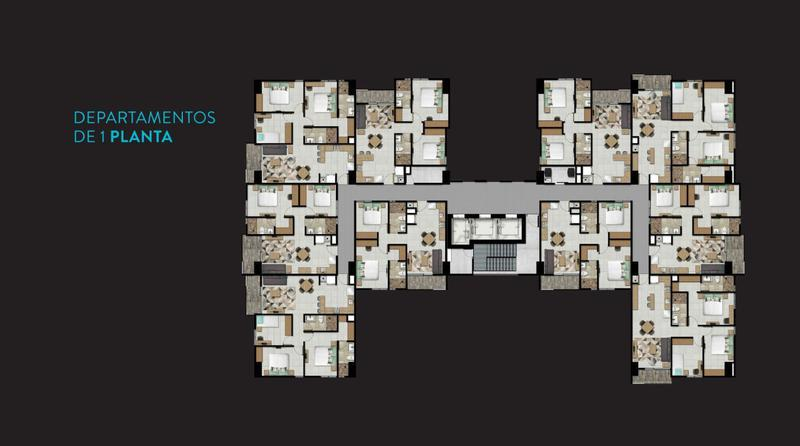 Foto Edificio en Centro Martín de Zavala y Jerónimo Treviño número 16