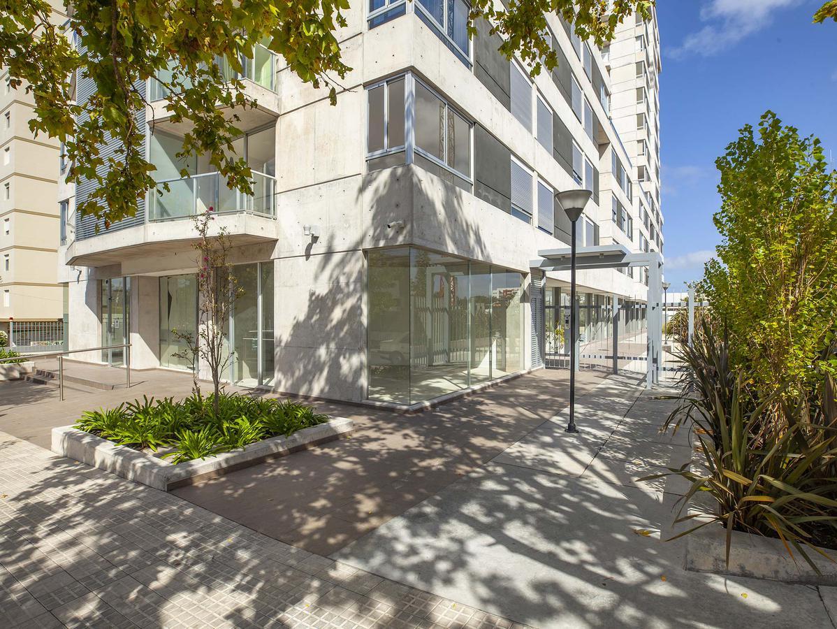 Foto Edificio en Maldonado Dodera esq. 3 de Febrero número 5