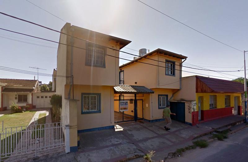 Foto Edificio en Paso Del Rey Departamentos - Paso del Rey - Alcorta 229 - Lado Norte número 1