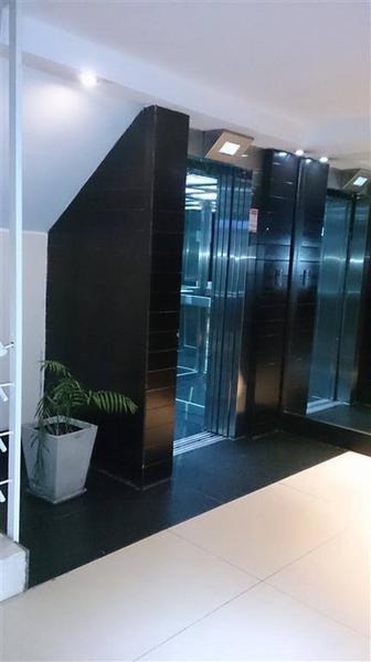 Foto Edificio en Rosario san luis  884 número 2