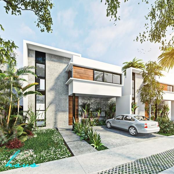 Foto Edificio en Solidaridad Arco Vial, Playa del Carmen número 13