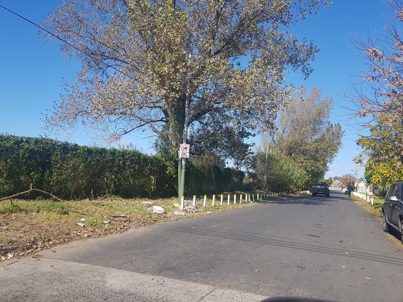 Foto Condominio en Lomas de Zamora Oeste Oliden y Boqueron número 7