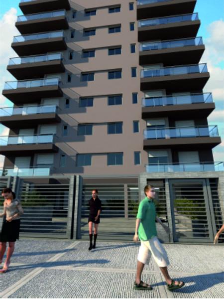 Foto Edificio en Moron 25 de Mayo 750 numero 4