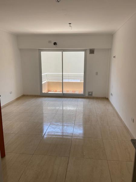 Foto Edificio en Mataderos Araujo al 900 número 6